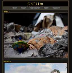 CoFilm.hu