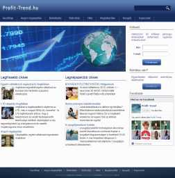 Profit-Trend.hu